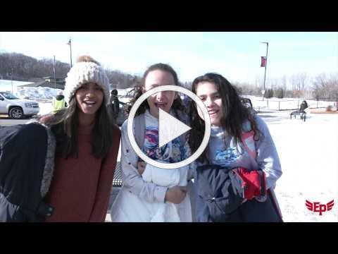 Eden Prairie Schools: School Bus Driver Appreciation Day 2020