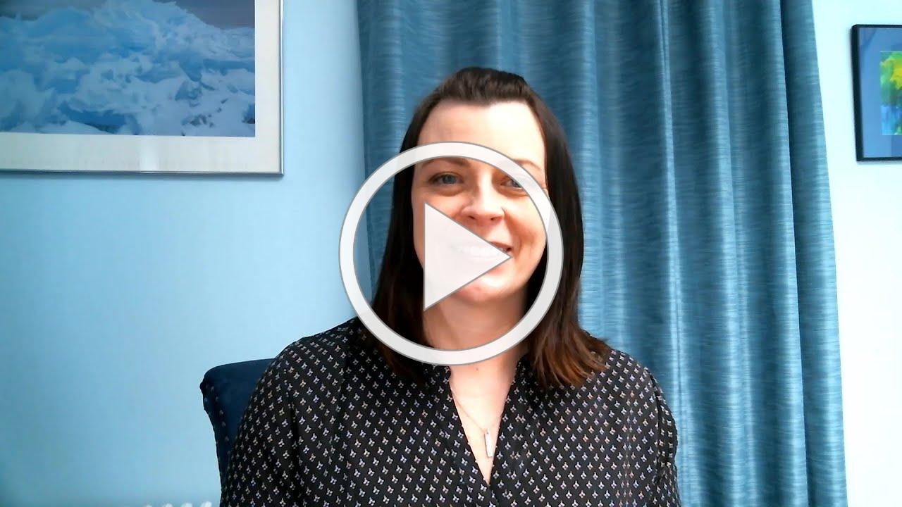 April 15, 2020 Legislative Update from Julie Zbaracki