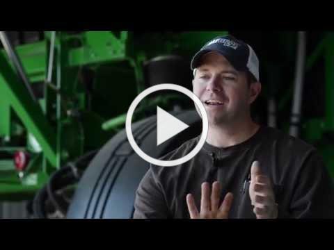 Field to Film: Career Snapshots | Family Farmers