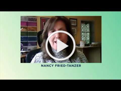 Community of Conscience Interfaith Seder - AJC Westchester/ Fairfield