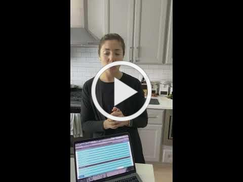 Girls Global Enrollment Video