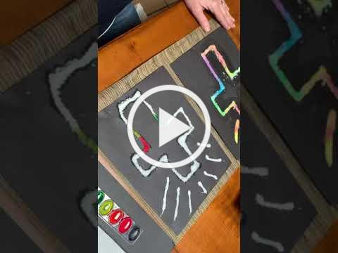 CE - Children's Message - Mrs. Orban