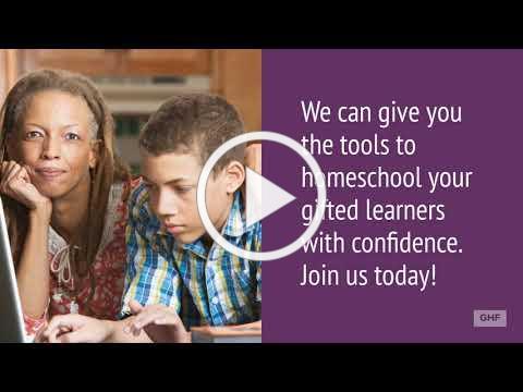 GHF Choices: DIY Education Introduction