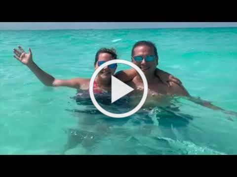 2019 Abaco Bahamas