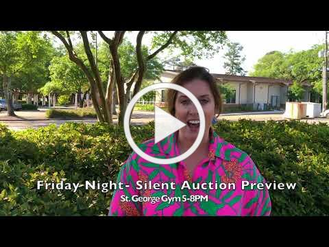 St. George Auction Week Commercial