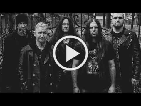 Damnation - The Colossal Dread (Official Track)