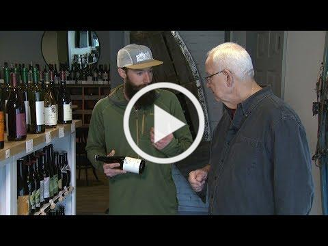 The Speckled Trout Restaurant and Bottle Shop
