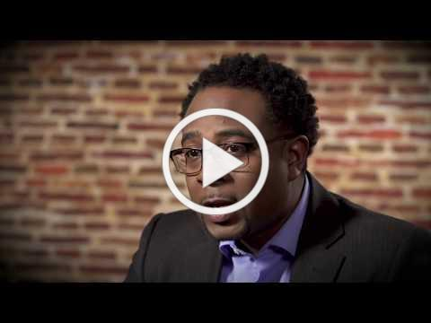 The Color of Compromise Video Study   Jemar Tisby   Extended Trailer