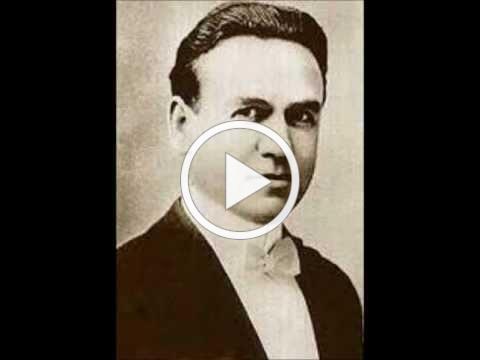 The Prisoner's Song - Vernon Dalhart (1925)