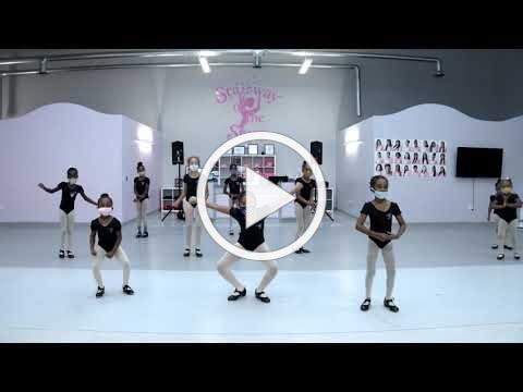 Maywood Fine Arts Summer Dance Recital 2020