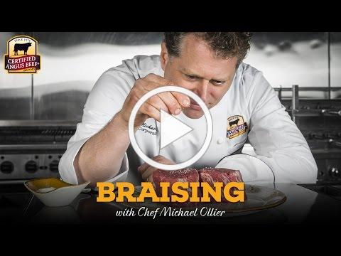 How to Braise a Fork-Tender Roast