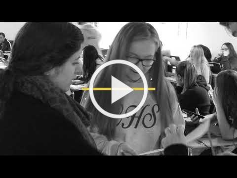 VASCD Innovation Forum Video 1 1