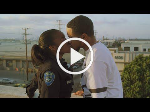 Blood On Her Badge | Trailer | November 16
