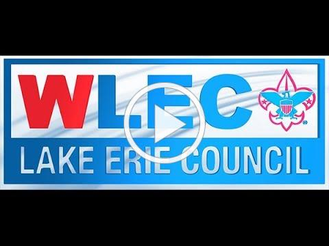 WLEC December Newsletter