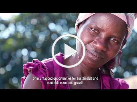 Florestas em Moçambique - Enquadramento do Programa de Pagamento por Redução de Emissões_Legenda