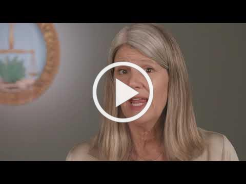 Chair Ann Wheeler Update June 18, 2020
