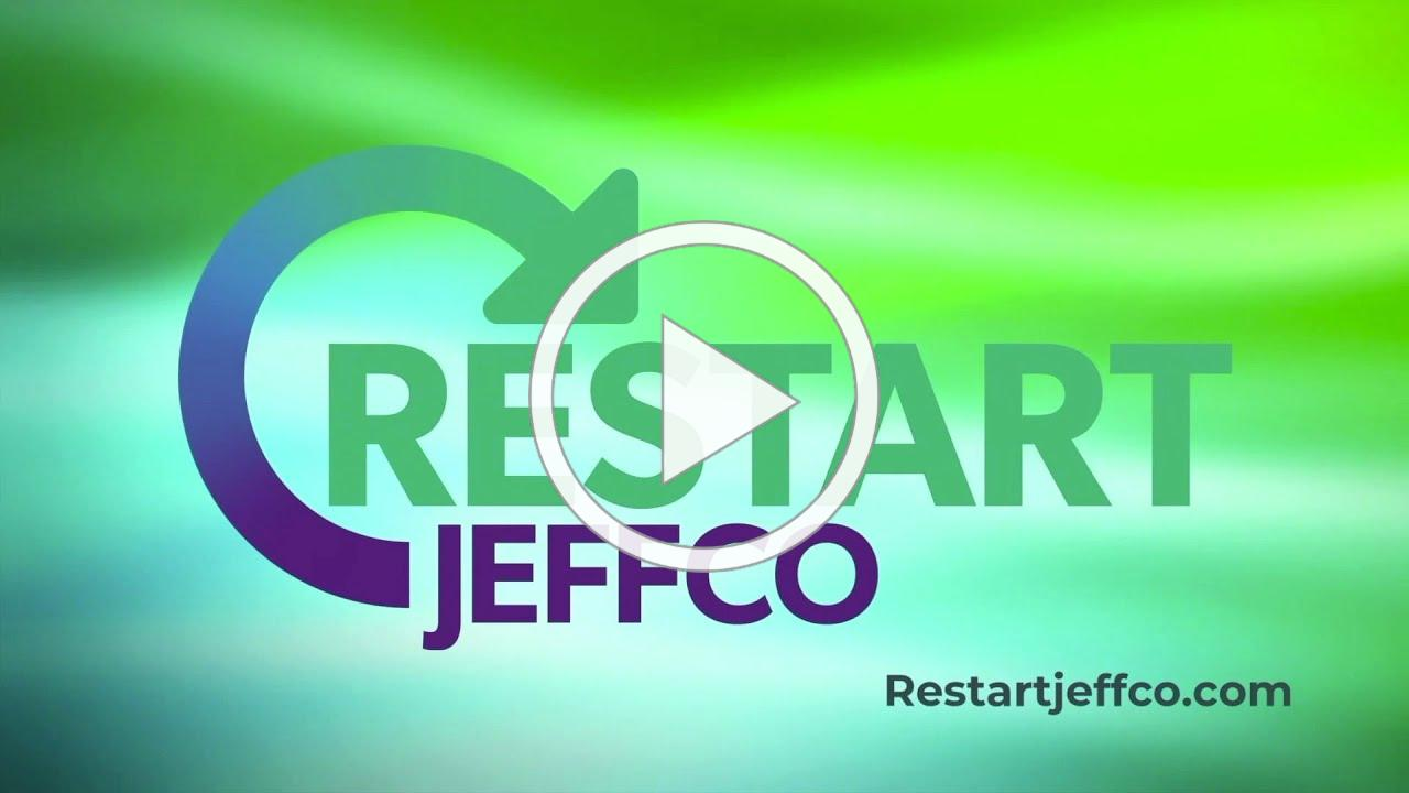 A Message From Dr. Glass About The Jeffco Restart