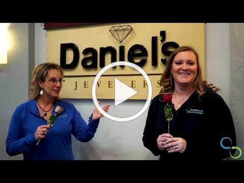 Monthly Wells County Chamber Newsletter - January