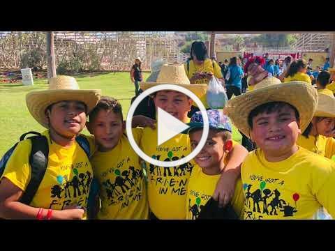 Rockwood Elementary Newsletter Nov. 8, 2019