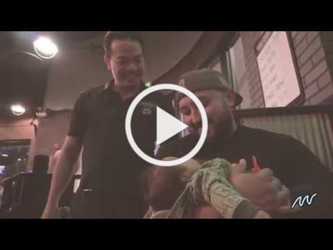 CHASONS Video 2