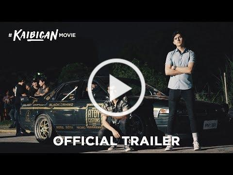Kaibigan | Official Trailer | NOW SHOWING