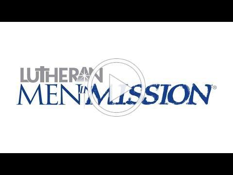 LMM Disaster Relief Effort