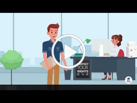 IDAL- HOW TO REGISTER YOUR BUSINESS IN LEBANON