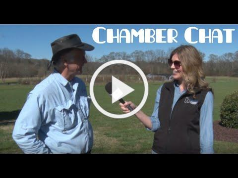 March 2020 Chamber Chat
