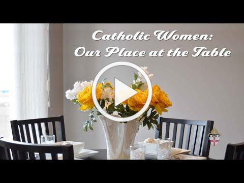 2020 Diocese of Harrisburg Women's Conference