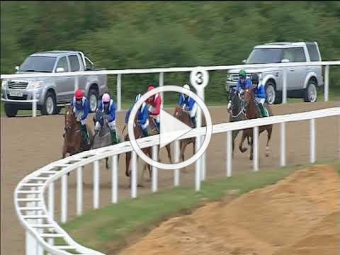 19-08-2018 Chelmsford ARO Race 1