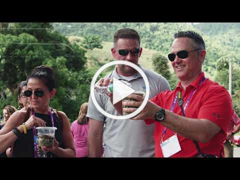 AIPAC PUERTO RICO STEREO WEB 1