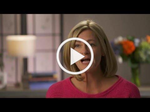 SculpSure Patient Testimonials