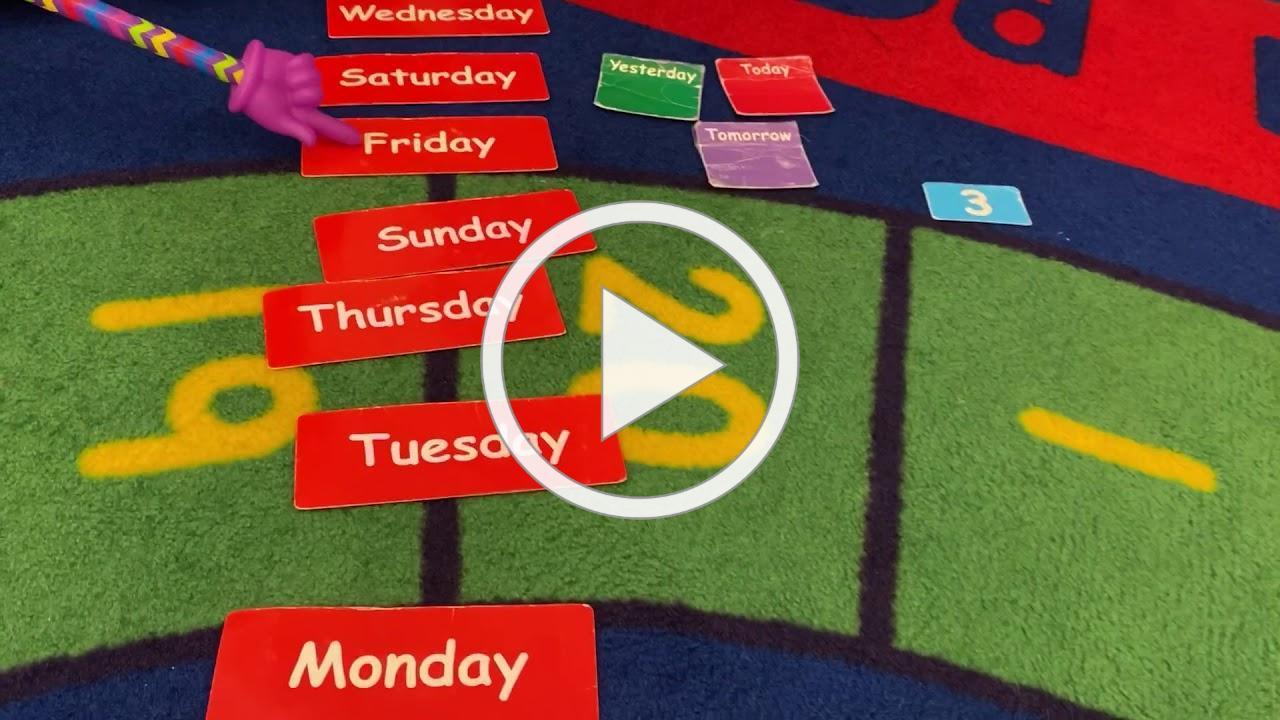 Arieh Calendar 4.2