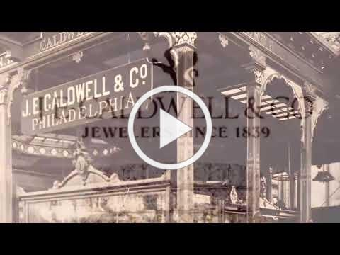 MDJ Advantage LLC Announces Collaboration with J.E. Caldwell 1839 Collection - Dominic Mainella