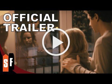 Dark Stories (2021) - Official Trailer (HD)
