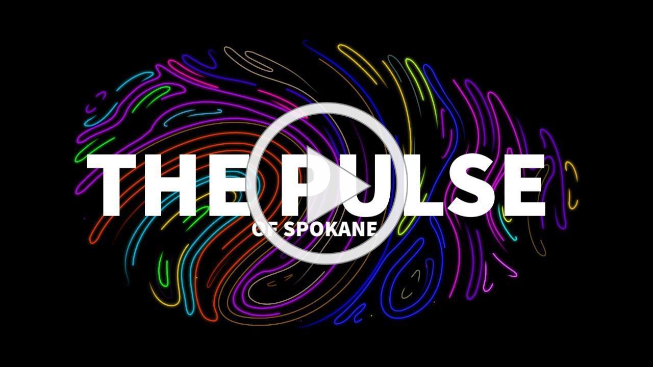 The Pulse : February 13th