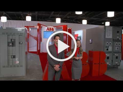 ABB Solutions Showcase Preview