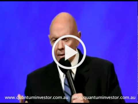 Stephen Covey Five Emotional Cancers