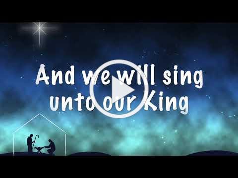 Emmanuel by Love & The Outcome lyrics