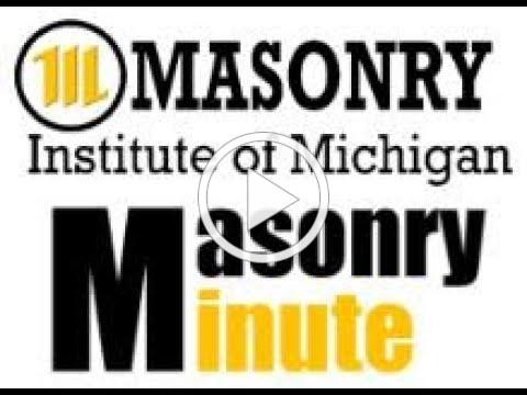 Masonry Minute: Should truss or ladder-type joint reinforcement be used in CMU construction?