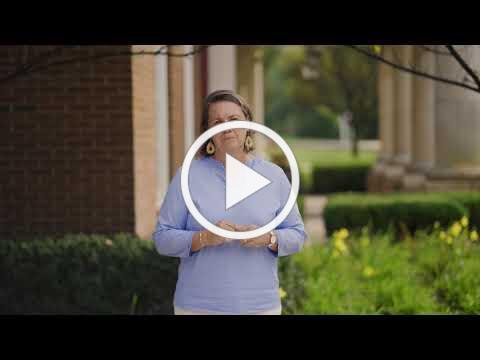 Virtual Alumni Weekend 2020 Preview: Head of School Melissa Soderberg