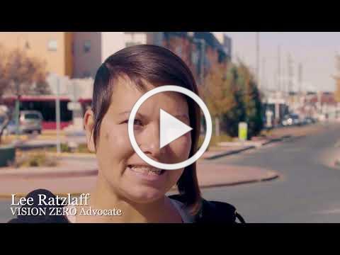 MRMPO Safety Video