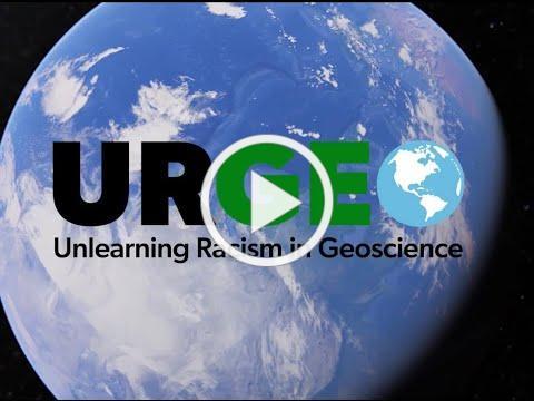 URGE Intro Video