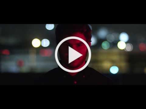 Silent Panic (Official Trailer)
