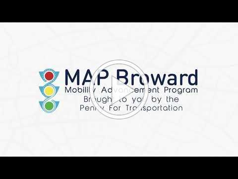 Rock Island Rd - Visualization Video