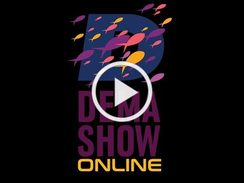 DEMA Show Online: Managing Inbound Leads and Target Prospect Searches