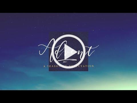 December 20, 2020 Worship Service