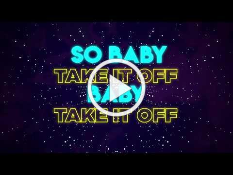 Two Friends - Take It Off