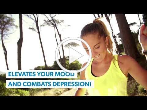 Cholaca's Health Benefits
