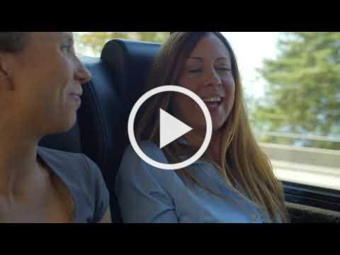 Testimonial Video - Meeting & Events in Whistler